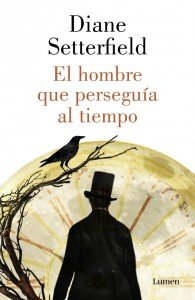 Bellman & Black jacket - Spanish
